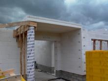 Płyty stropowe i dachowe Xella