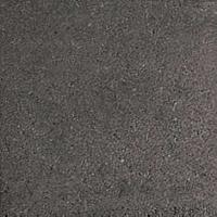 Brązowa kostka brukowa Nostalit Falowany 3-elementowy firmy Ginter