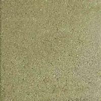 Żółta-oliwkowa kostka brukowa Nostalit Falowany 3-elementowy firmy Ginter