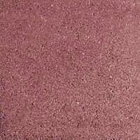 Czerwona kostka brukowa Nostalit Falowany 3-elementowy firmy Ginter