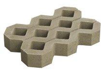 Płyta betonowa Meba firmy Ginter