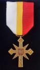 Złota Odznaka Honorowa Województwa Małopolskiego joniec