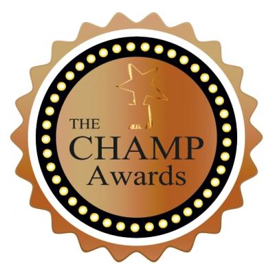 KRISPOL - The Champ Awards