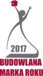 Logo Budowlana Marka Roku