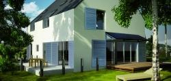 LUMINA HOUSE