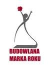 Budowlana Marka Roku 2008 - ROCKWOOL Polska