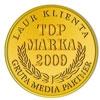 Top Marka 2009 - ROCKWOOL Polska