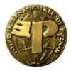 MEGAROCK - Złoty Medal Targów Budma ROCKWOOL
