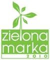 Zielona Marka 2010 - ROCKWOOL Polska