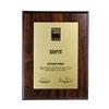 Nagroda: SOFIT - Dobry Wybór 2004 ROCKWOOL