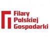 ROCKWOOL Polska Filarem Polskiej Gospodarki