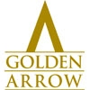 Wyróżnienie Golden Arrow dla firmy ROCKWOOL