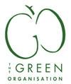The Green Apple Award 2008 - Kampania Szóste Paliwo ROCKWOOL