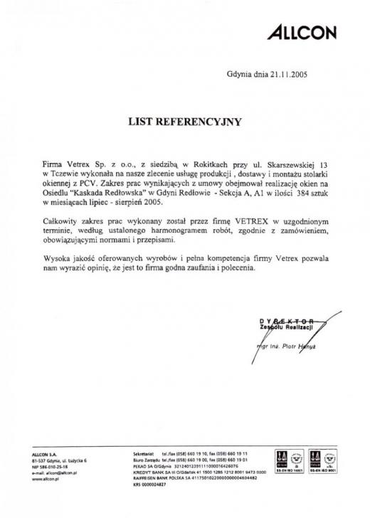 Allcon Kaskada Redłowska.jpg