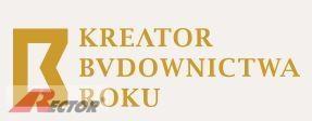 Kreator Budownictwa 2016