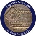 Wielki Złoty Medal 2004