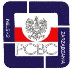System Zarządzania PCBC, Wojskowe Zakłady Lotnicze Nr 1 S.A.
