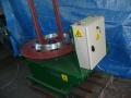 formy wtryskowe, formy do wulkanizacji, formy do ciśnieniowego odlewu metali, narzędzia do obróbki plastycznej, Zanar