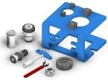 Akcesoria inne narzędzia