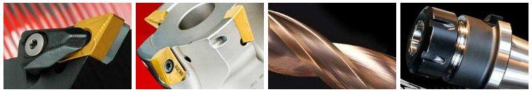 Produkty firmy Mar-Tools