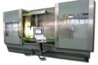 Obróbka skrawaniem, frezowanie CNC i obwiedniowe, toczenie CNC, części, elementów i detali maszyn i urządzeń, Sipma,