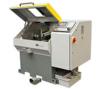 Nowe tokarki sterowane numerycznie - Tokarka CNC OSA100 AFM DEFUM