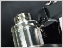 frezowanie cnc, WIT, Produkcja, wykonanie, obróbka, frezowanie CNC, części, elementów, podzespołów maszyn i urządzeń, detali metalowych
