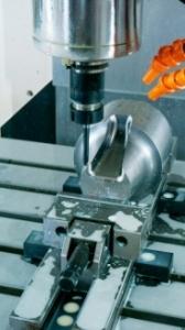 Naprawa i regeneracja form ciśnieniowych, rozdmochowych, wulkanizacyjnych, do gumy - Firma Reszka