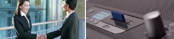 System dyskusyjny CCS 800 Ultro Bosch
