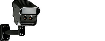 Kamery Extreme Bosch