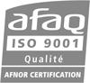 Norma ISO 9001 dotyczy systemów zarządzania jakością, Delta Dore