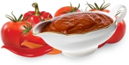 Ketchup Reypol