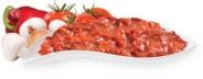 Leczo sos warzywno-grzybow REYPOL