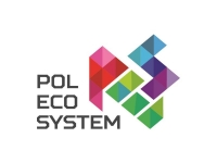Logo POL-ECO-SYSTEM
