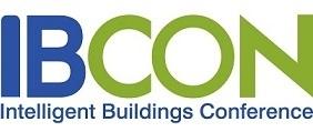 Logo IBCON