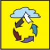 Targi Ochrony Środowiska i Gospodarki Odpadami EKOTECH