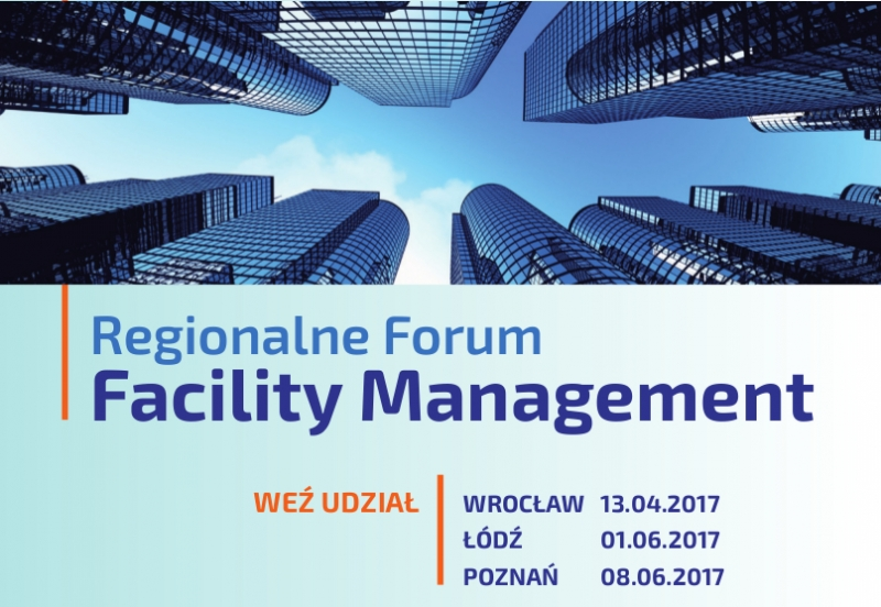 Forum Facility Management 2017