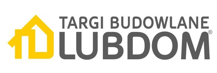 Logo LUBDOM 2016