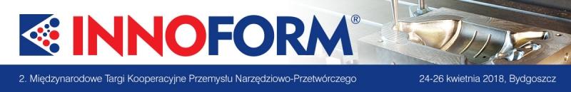 Innoform 2018