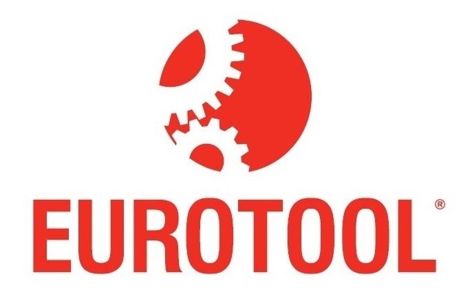 EUROTOOL logo