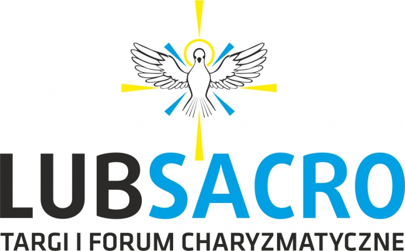 logo Lubsacro