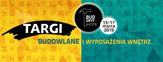 Bud-Gryf & Home 2019