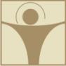 logo SACROEXPO