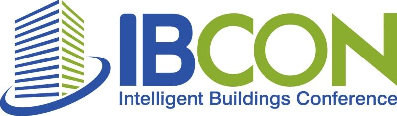 IBCON logo