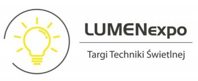 LUMENEXPO logo
