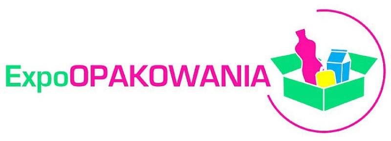 ExpoOPAKOWANIA logo