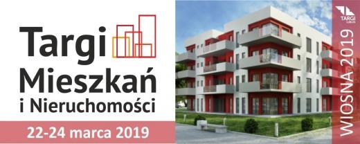 Targi Mieszkań i Nieruchomości Lublin