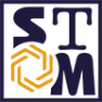 STOM-ROBOTICS logo