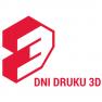 Dni Druku logo