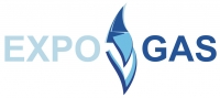 EXPO-GAS logo